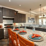 ADS Interior Design professional photography kitchen decor