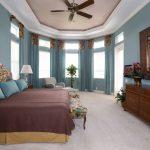 ADS Interior Design professional photography designer curtains